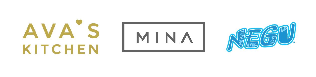 ak_mina(logos2).png