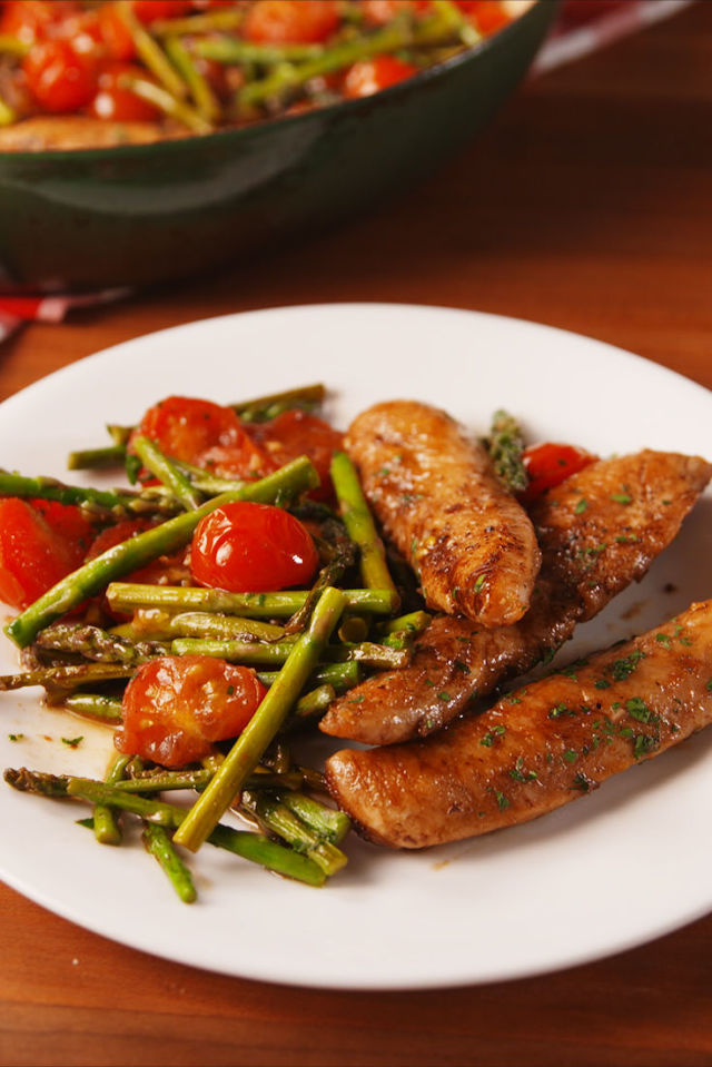 gallery-1500414775-delish-one-pan-balsamic-chicken-asparagus-pinterest-2.jpg
