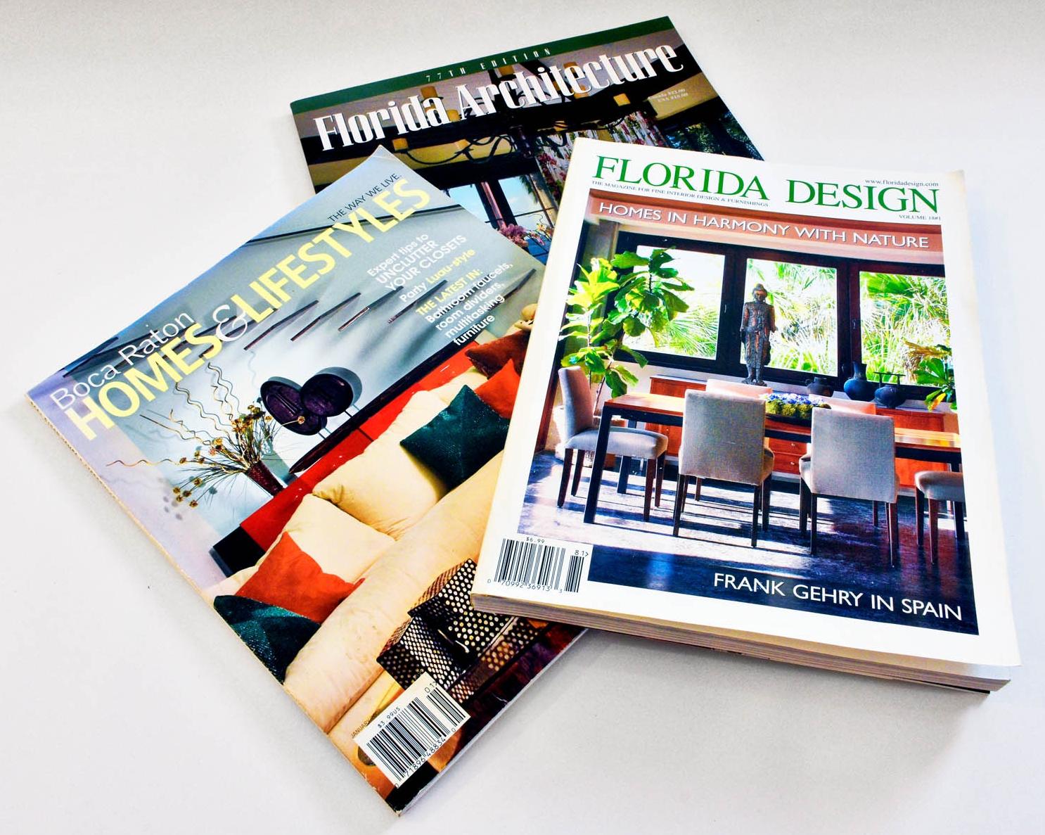 3-Magazines_MTO5984.jpg