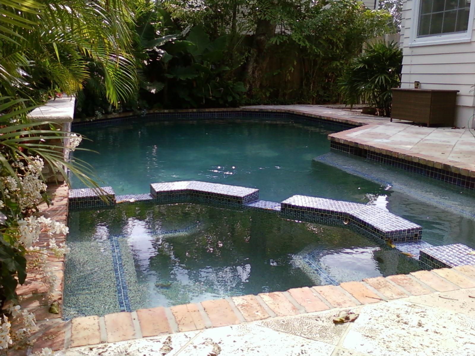 West Palm Pool Spa - 03.jpg