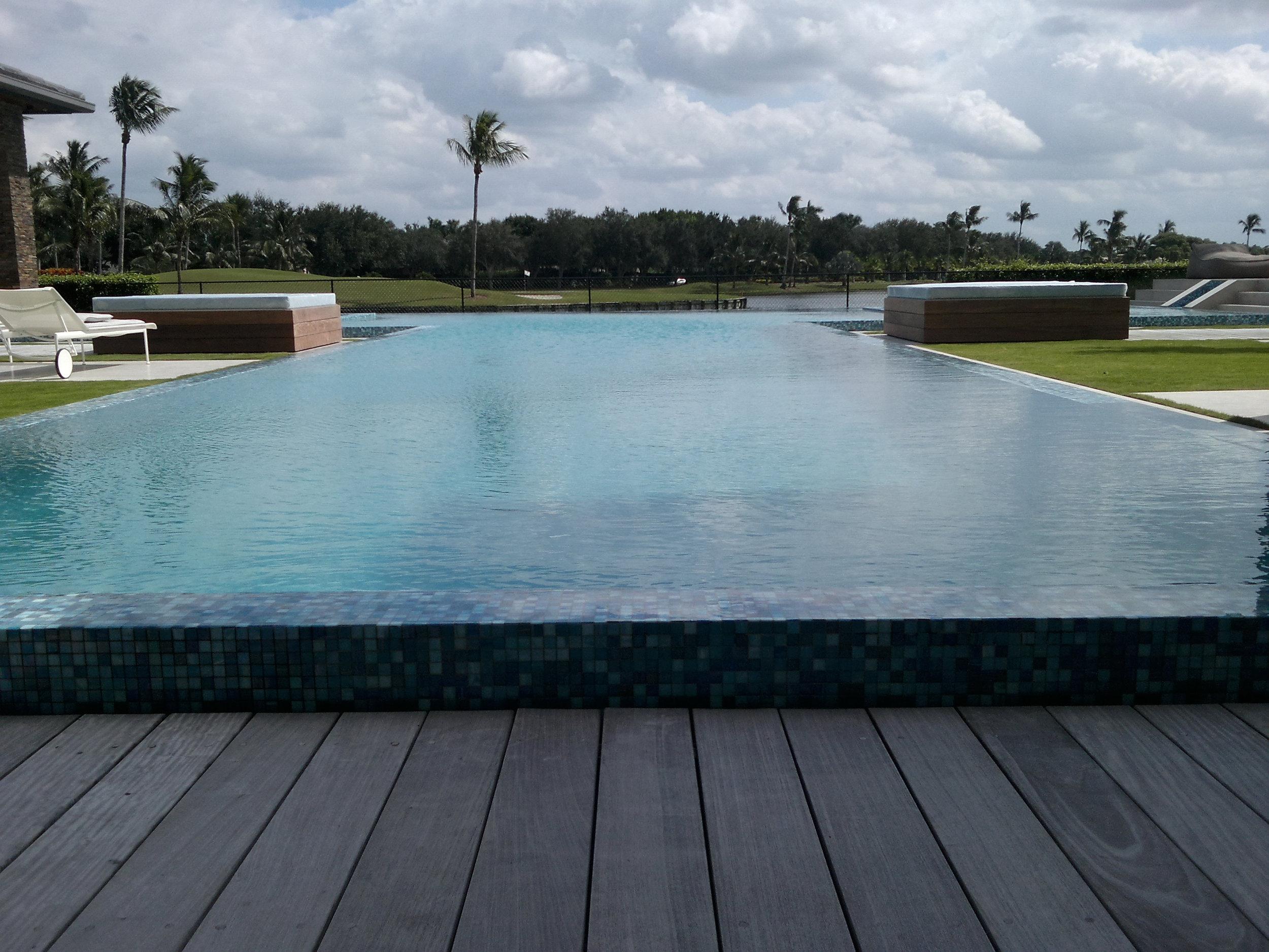 Woodfield Pool Spa - 22.jpg