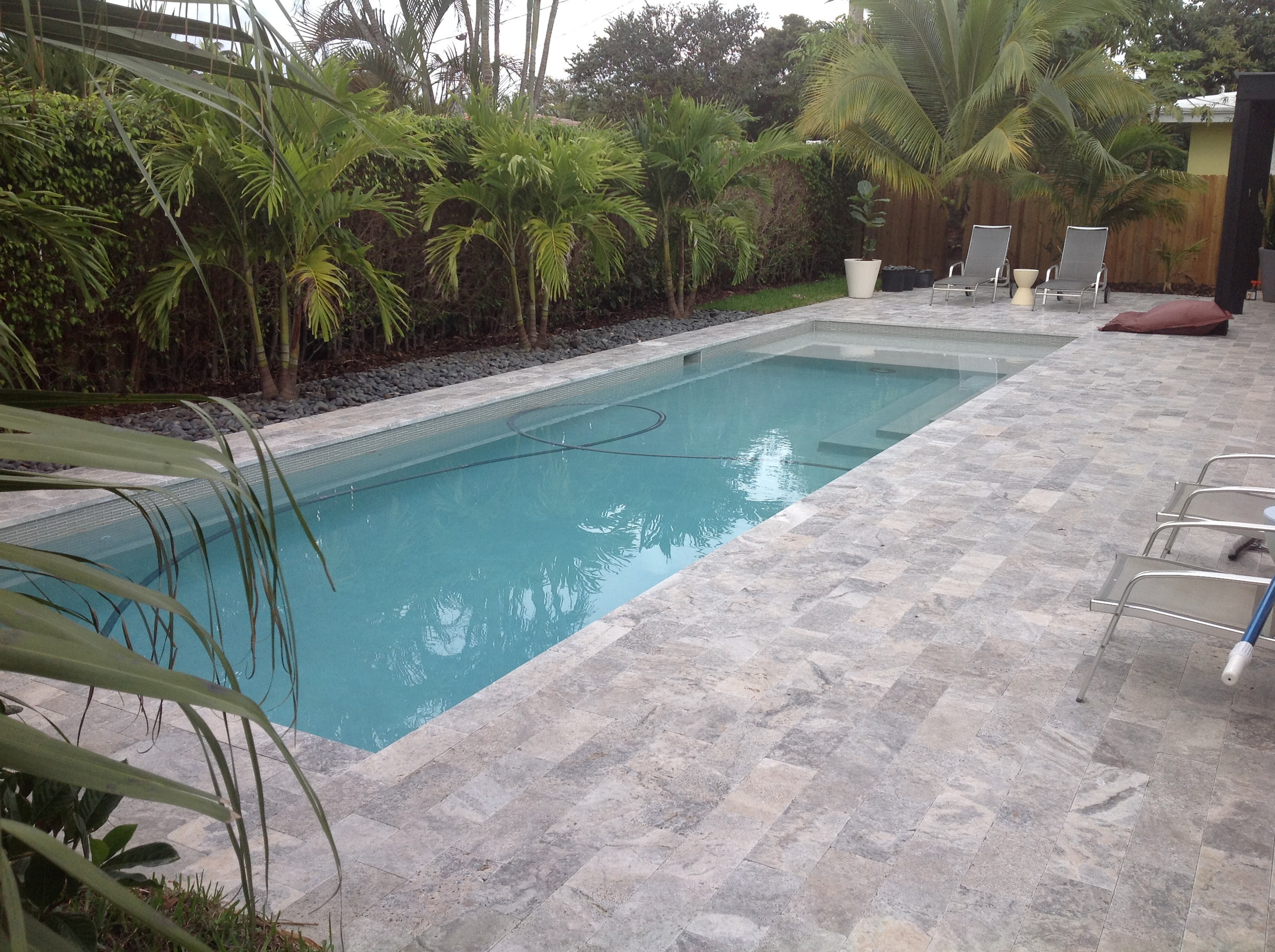 Lauderdale Basic Pool - 1.jpg