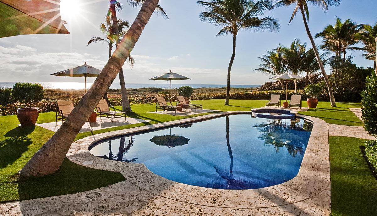 Roberts Pool Design   ROBERTS POOL DESIGN   Pools Spas ...