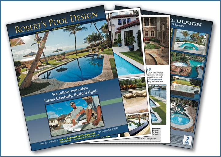 RPD-Brochure-Graphic.jpg