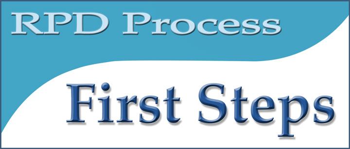 First-Steps-Graphic.jpg