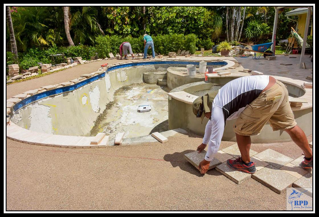 16-Swimming-Pool-Spa-Remodel-North-Palm-Beach-Florida-Construction-RPD-Roberts-Pool-Deisgn-©RPD.jpg