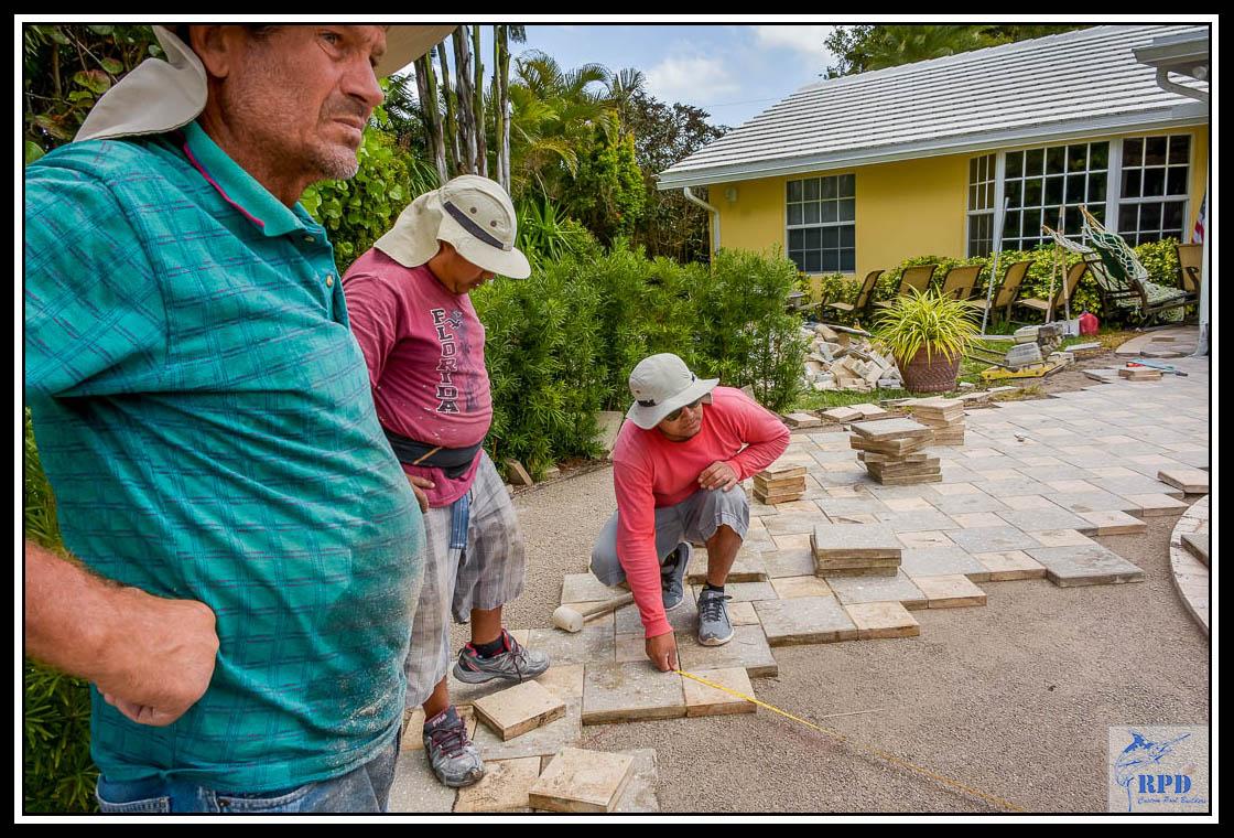 17-Swimming-Pool-Spa-Remodel-North-Palm-Beach-Florida-Construction-RPD-Roberts-Pool-Deisgn-©RPD.jpg