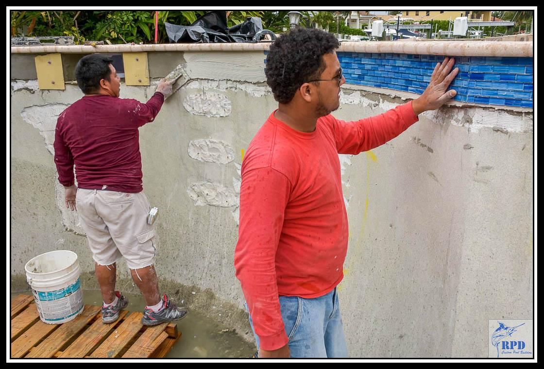 15-Swimming-Pool-Spa-Remodel-North-Palm-Beach-Florida-Construction-RPD-Roberts-Pool-Deisgn-©RPD.jpg