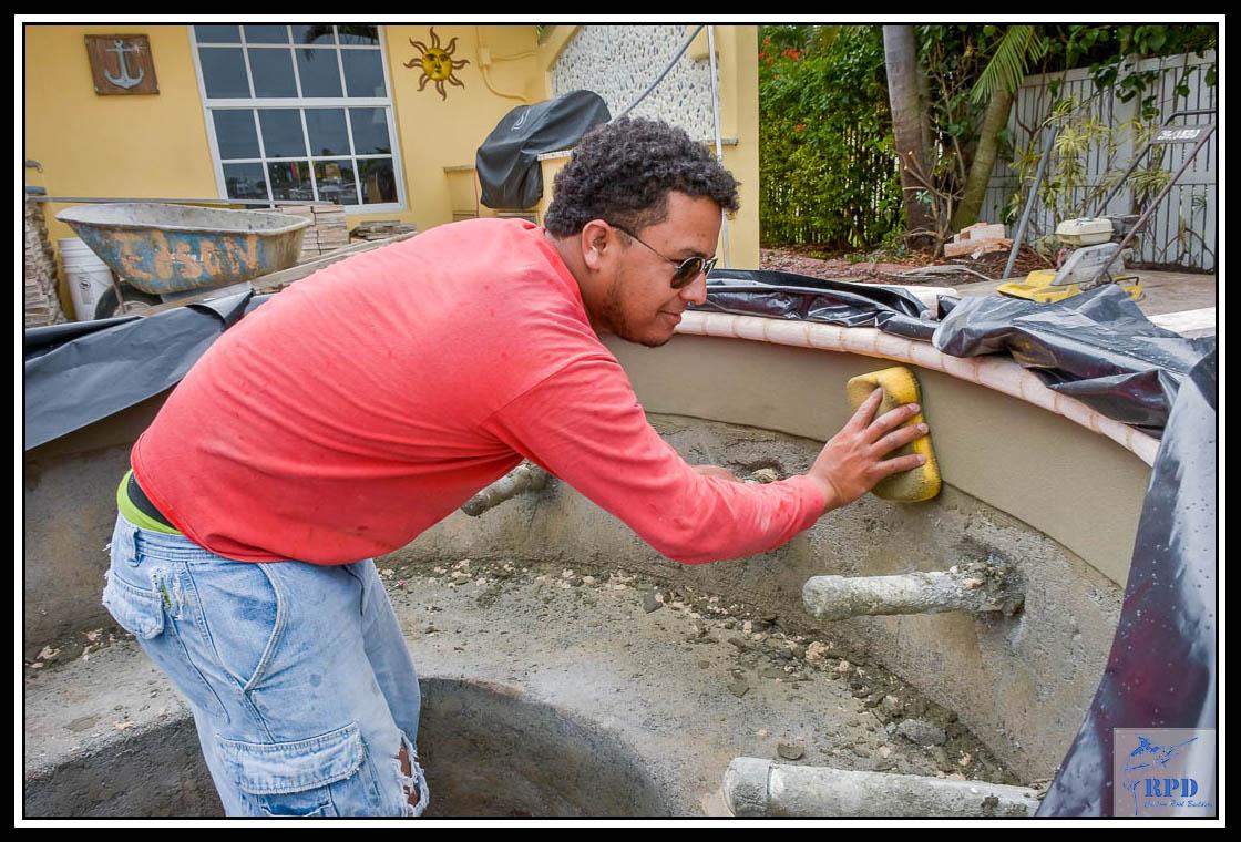 13-Swimming-Pool-Spa-Remodel-North-Palm-Beach-Florida-Construction-RPD-Roberts-Pool-Deisgn-©RPD.jpg
