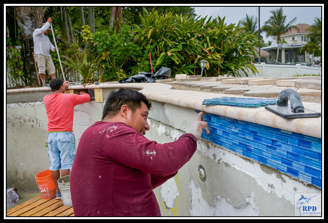 11-Swimming-Pool-Spa-Remodel-North-Palm-Beach-Florida-Construction-RPD-Roberts-Pool-Deisgn-©RPD.jpg