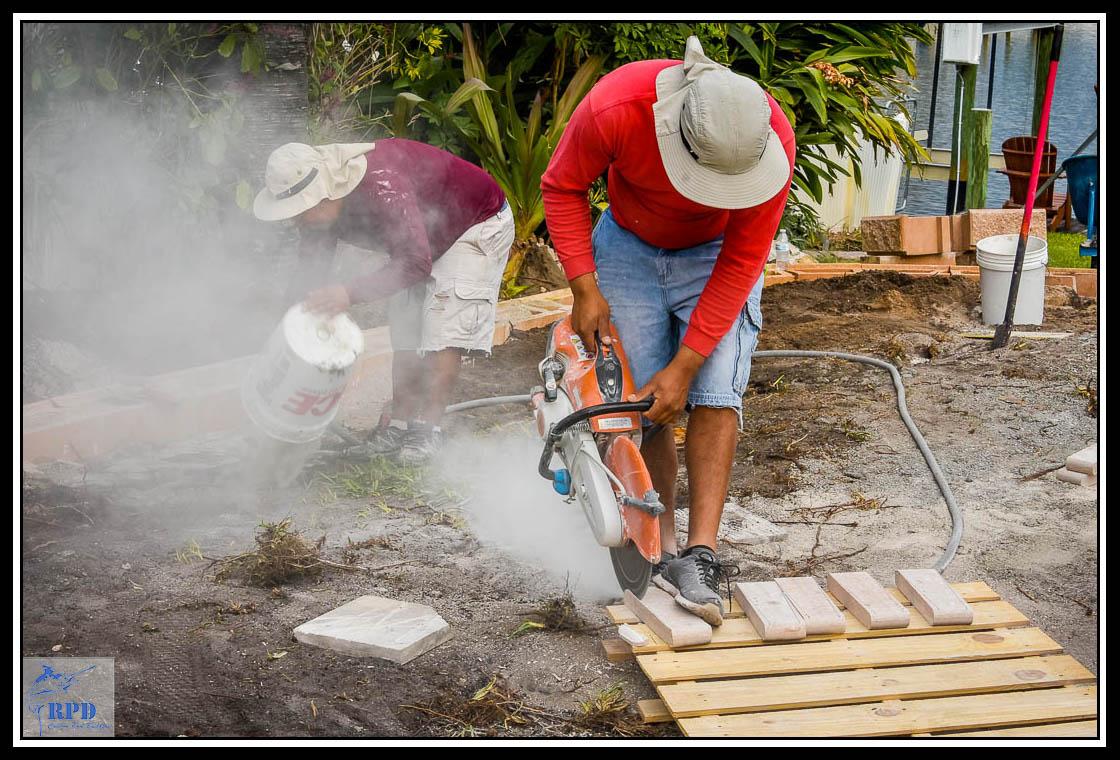 08-Swimming-Pool-Spa-Remodel-North-Palm-Beach-Florida-Construction-RPD-Roberts-Pool-Deisgn-©RPD.jpg