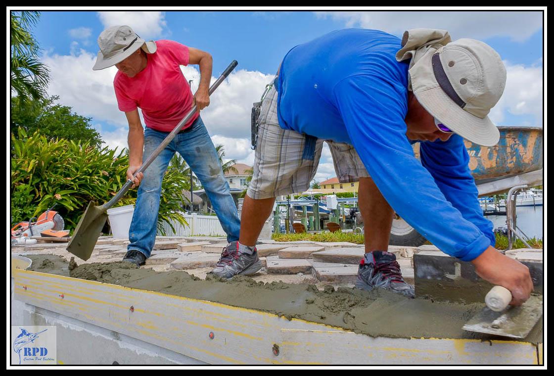 06-Swimming-Pool-Spa-Remodel-North-Palm-Beach-Florida-Construction-RPD-Roberts-Pool-Deisgn-©RPD.jpg