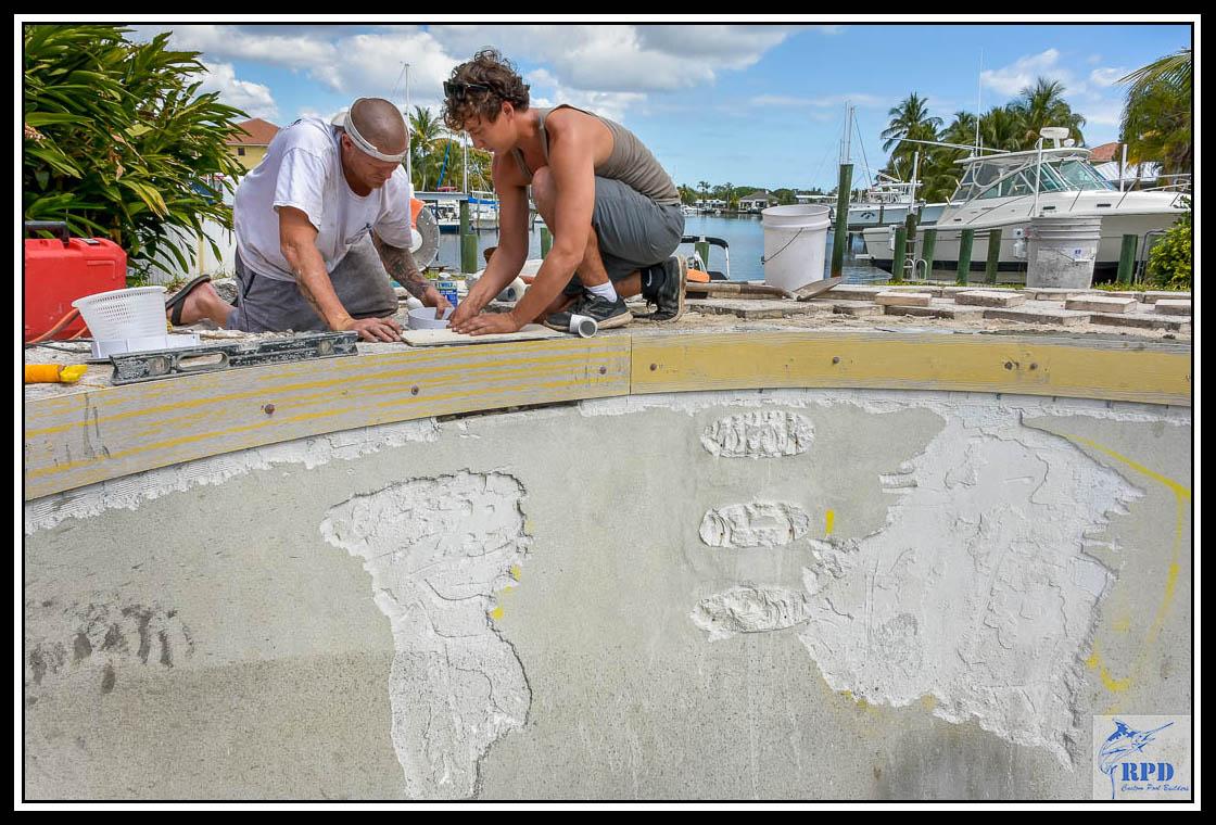 05-Swimming-Pool-Spa-Remodel-North-Palm-Beach-Florida-Construction-RPD-Roberts-Pool-Deisgn-©RPD.jpg