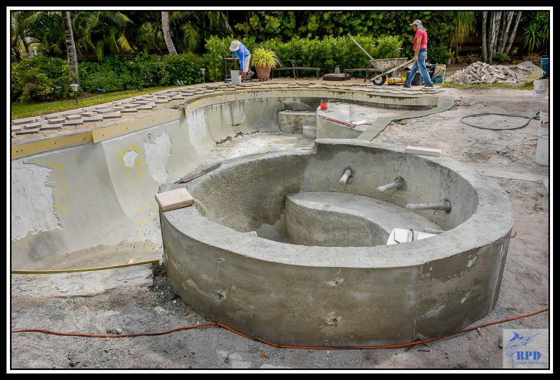 04-Swimming-Pool-Spa-Remodel-North-Palm-Beach-Florida-Construction-RPD-Roberts-Pool-Deisgn-©RPD.jpg