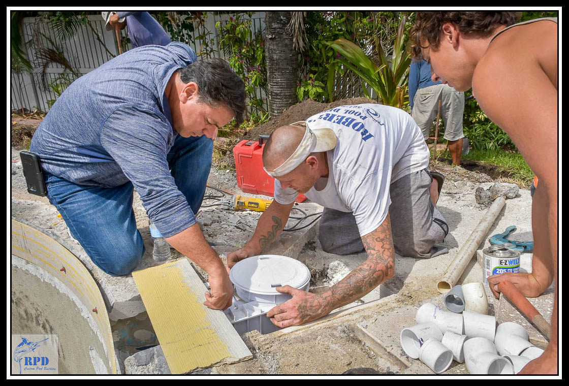 02-Swimming-Pool-Spa-Remodel-North-Palm-Beach-Florida-Construction-RPD-Roberts-Pool-Deisgn-©RPD.jpg