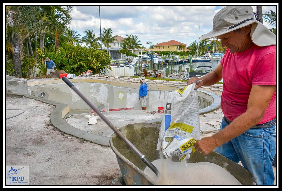01-Swimming-Pool-Spa-Remodel-North-Palm-Beach-Florida-Construction-RPD-Roberts-Pool-Deisgn-©RPD.jpg