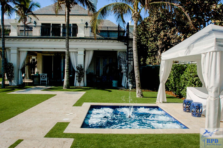 DMO-PoolFotos-Jan2007-MTO517.jpg