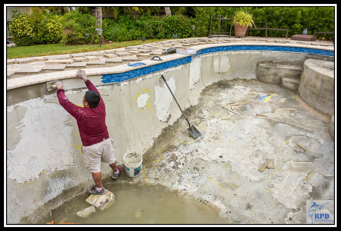 14-Swimming-Pool-Spa-Remodel-North-Palm-Beach-Florida-Construction-RPD-Roberts-Pool-Deisgn-©RPD.jpg