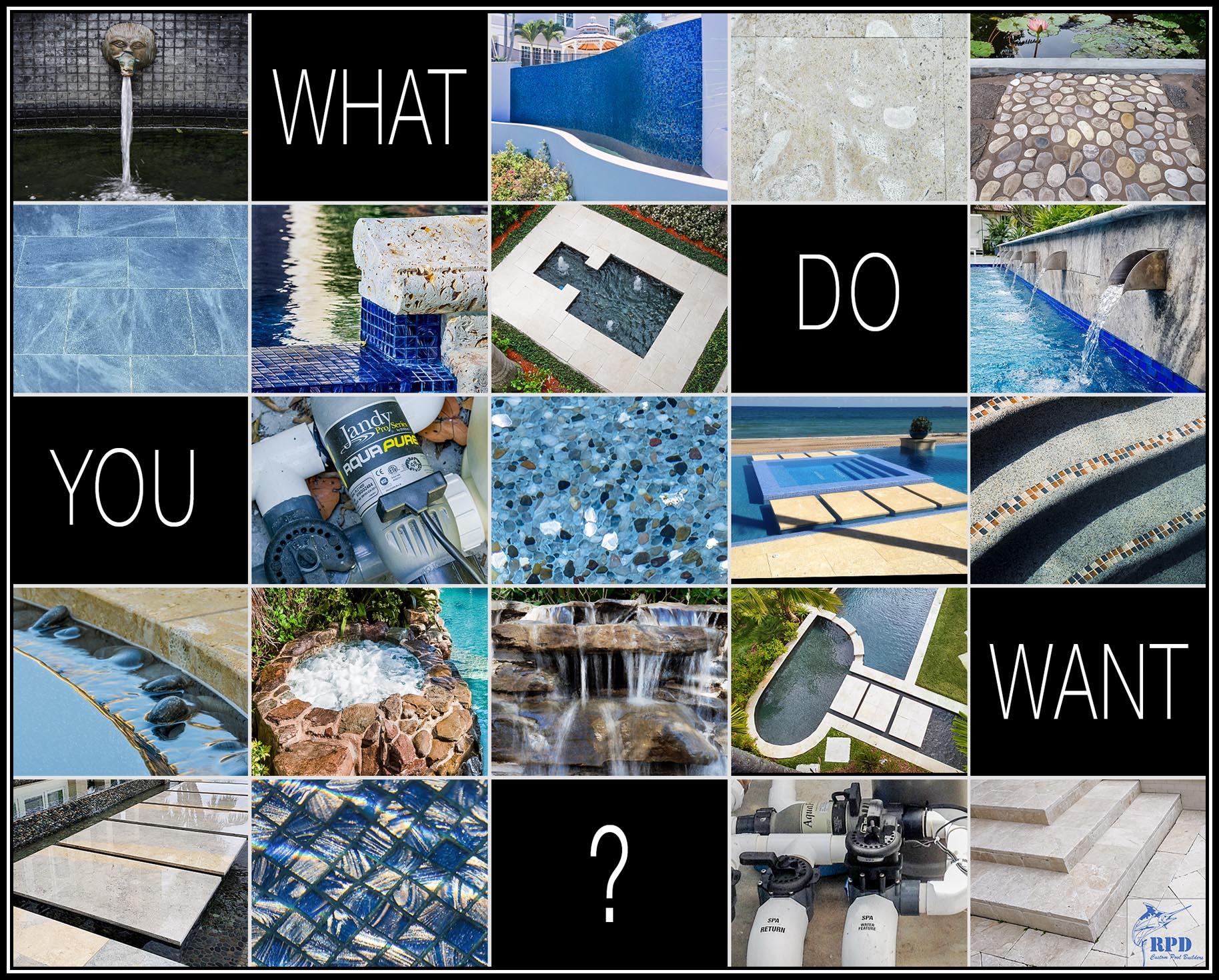 RPD-Swimming-Pool-Value-Palm-Beach-Florida.jpg