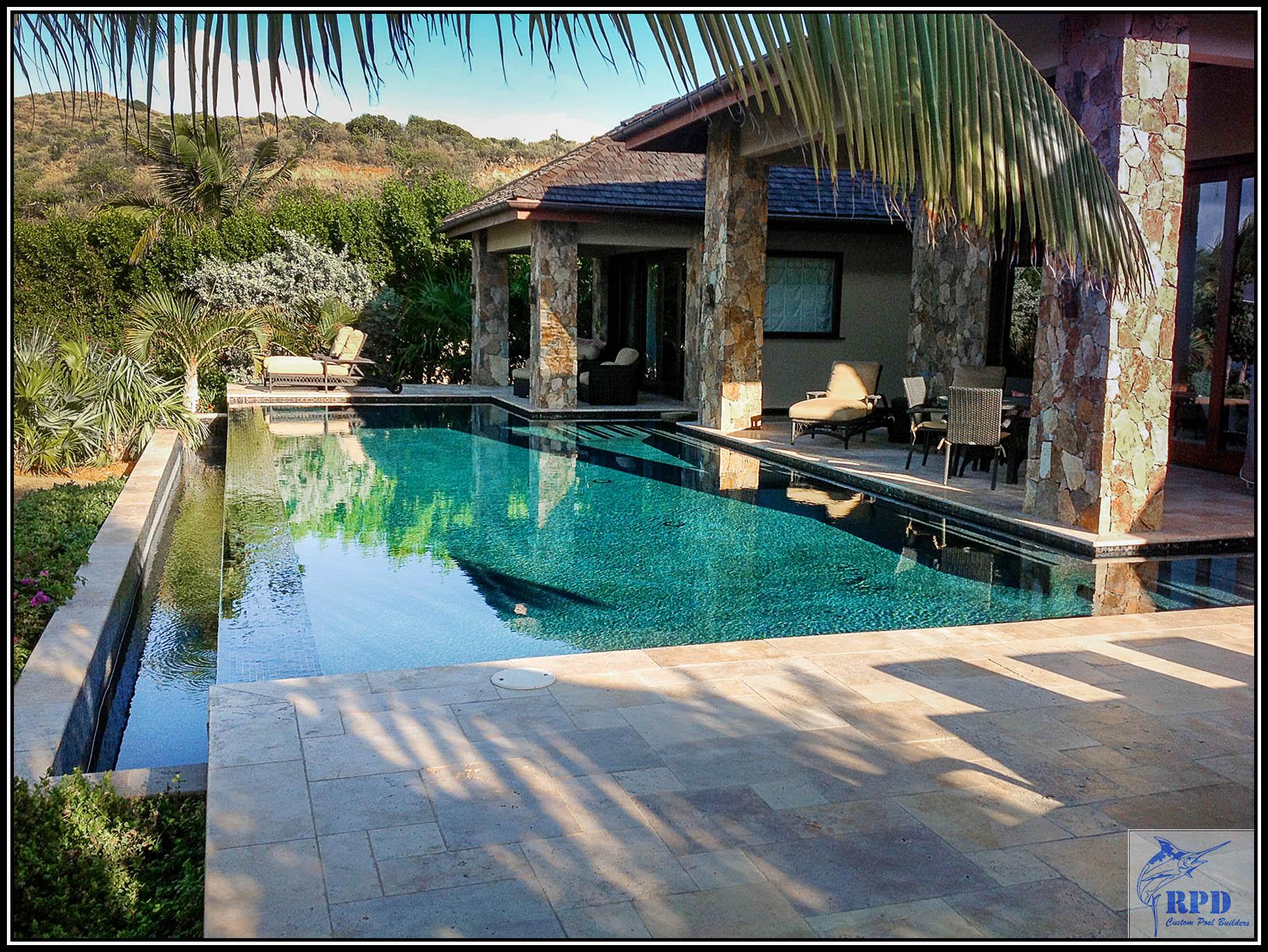 01-©RPD-Virgin-Islands-Resort-Swimming-Pool.jpg