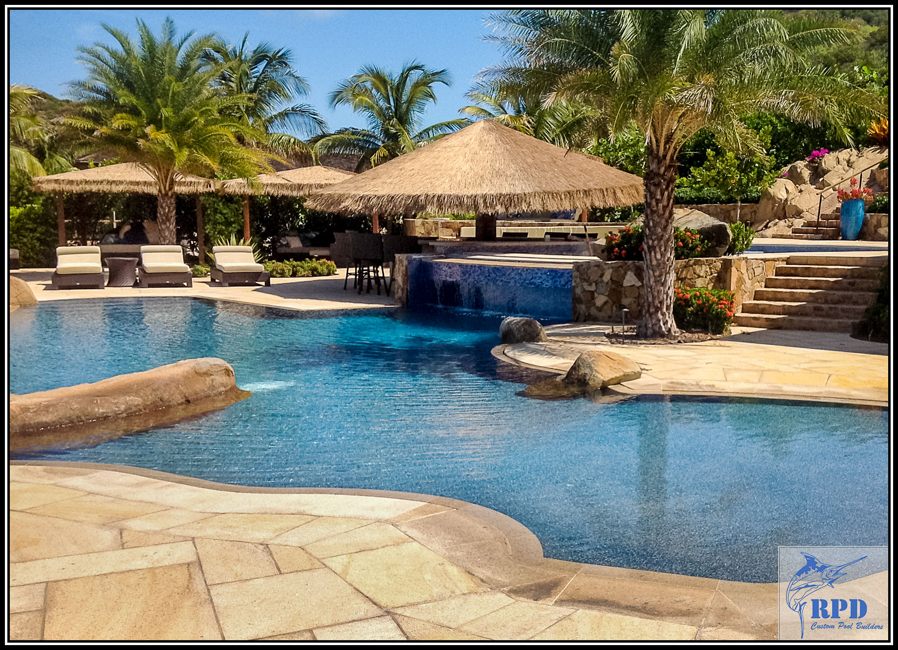 03-©RPD-Virgin-Islands-Resort-Swimming-Pool.jpg