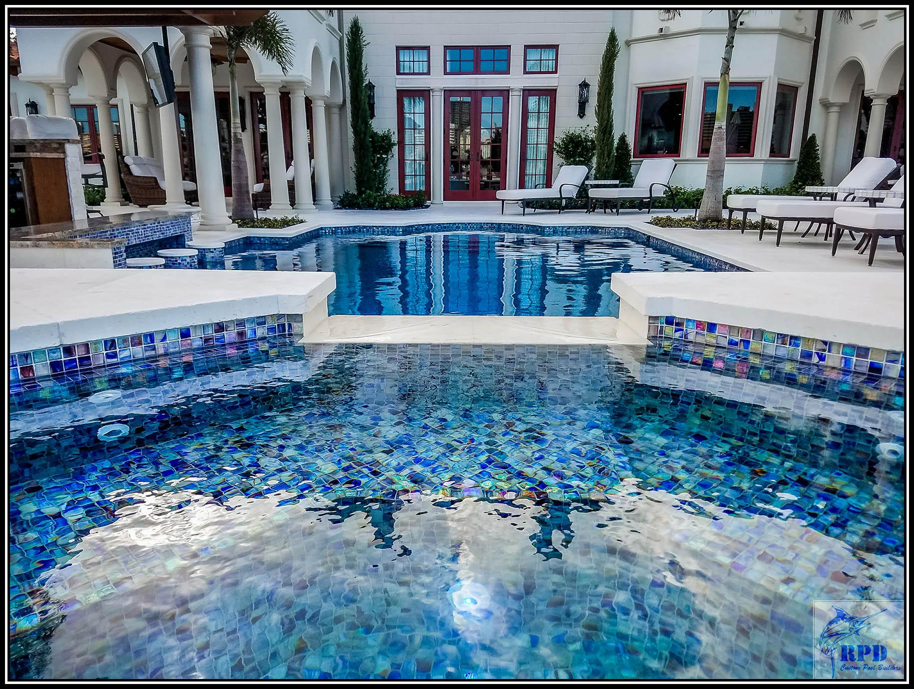 ©RPD-Fernicola-Remodel-Fort-Lauderdale-Apr2017-KTO0023.jpg