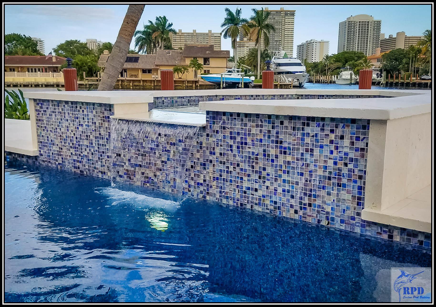 ©RPD-Fernicola-Remodel-Fort-Lauderdale-Apr2017-KTO0021.jpg