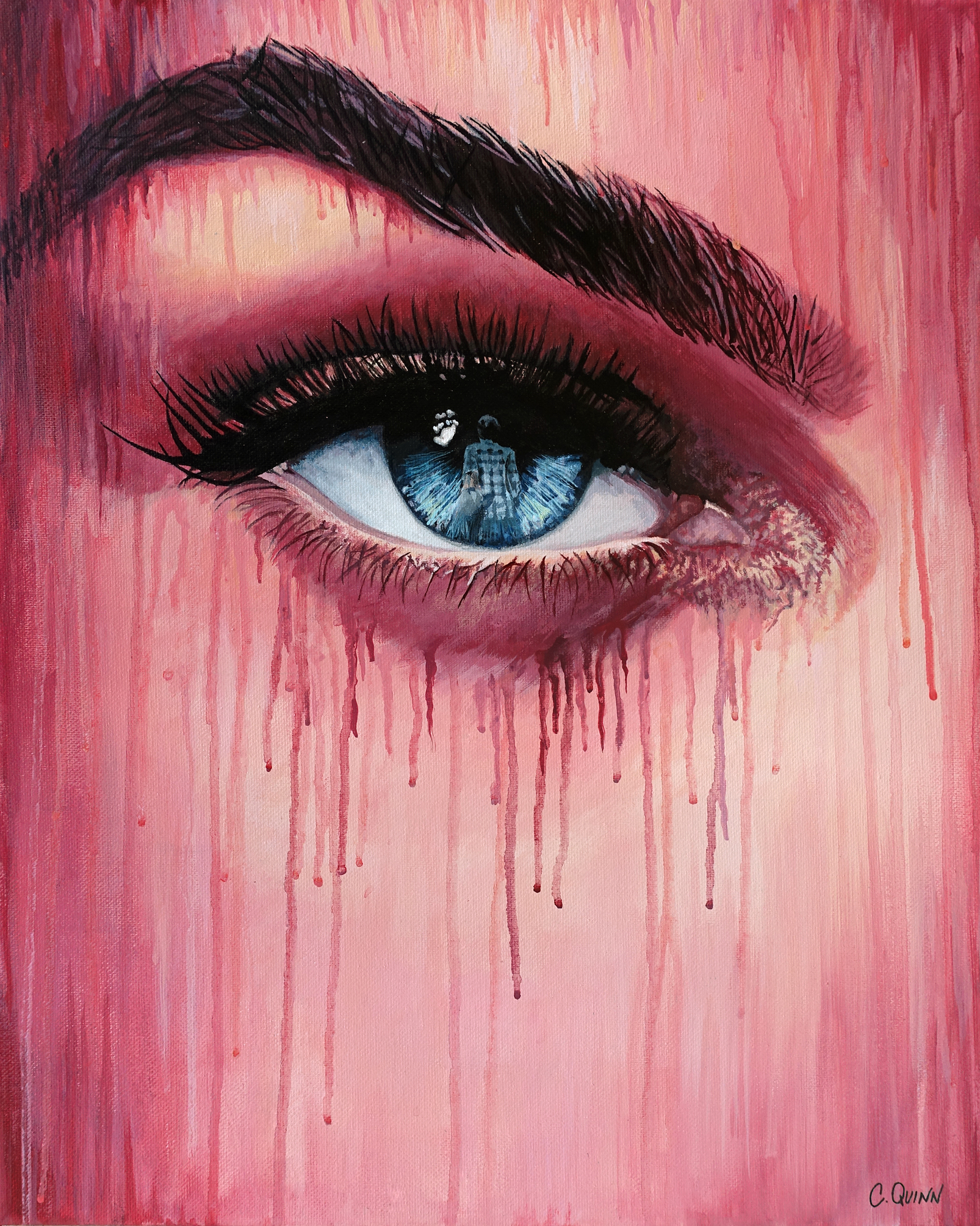 02 Lying Eyes of Miss Erray painting sm.jpg