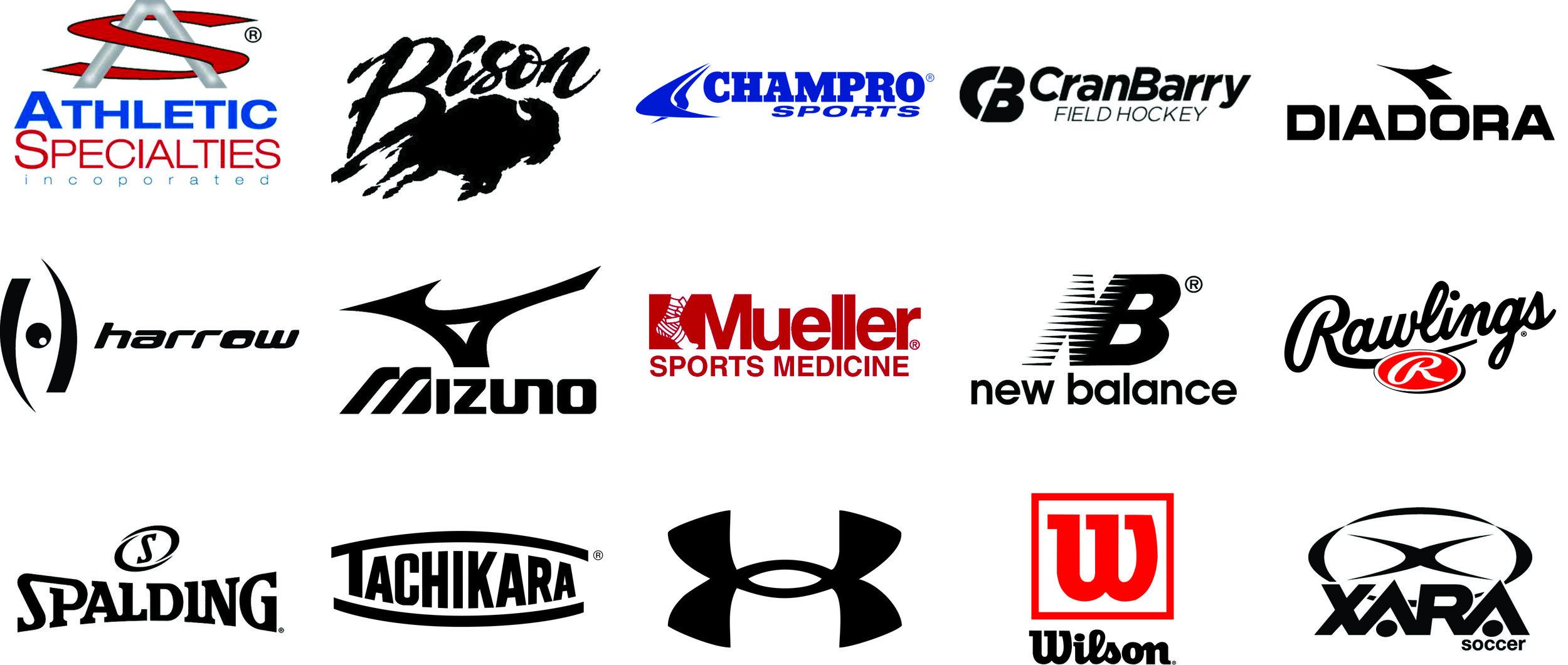 Equipment _ Hard Goods vendors.jpg
