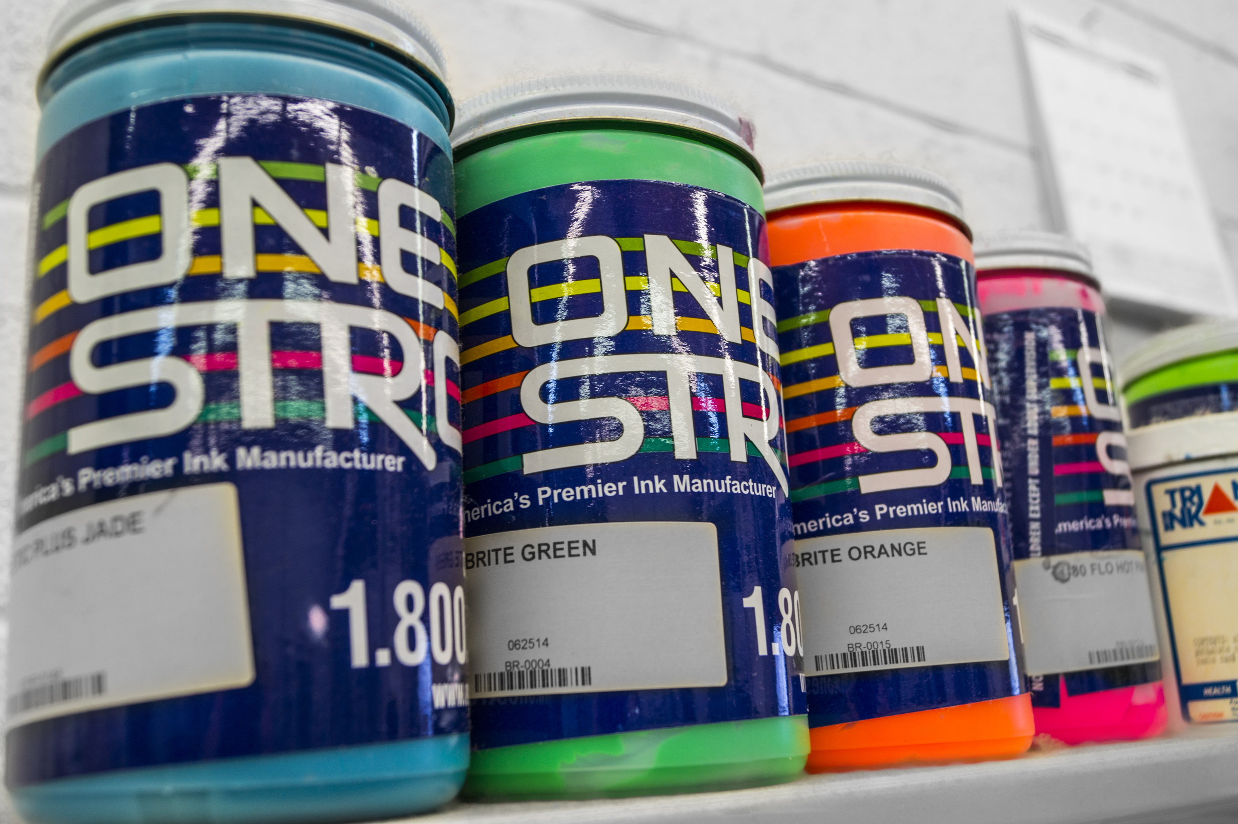 Ink Cans.jpg