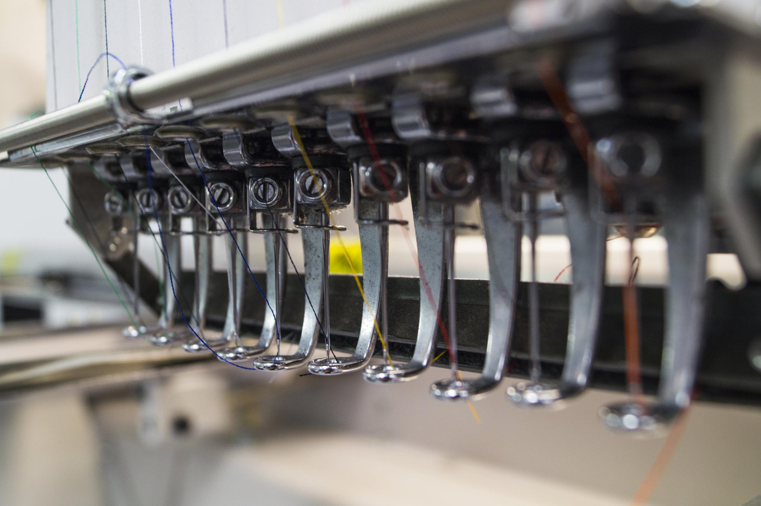 EMB Machine Close Up.jpg