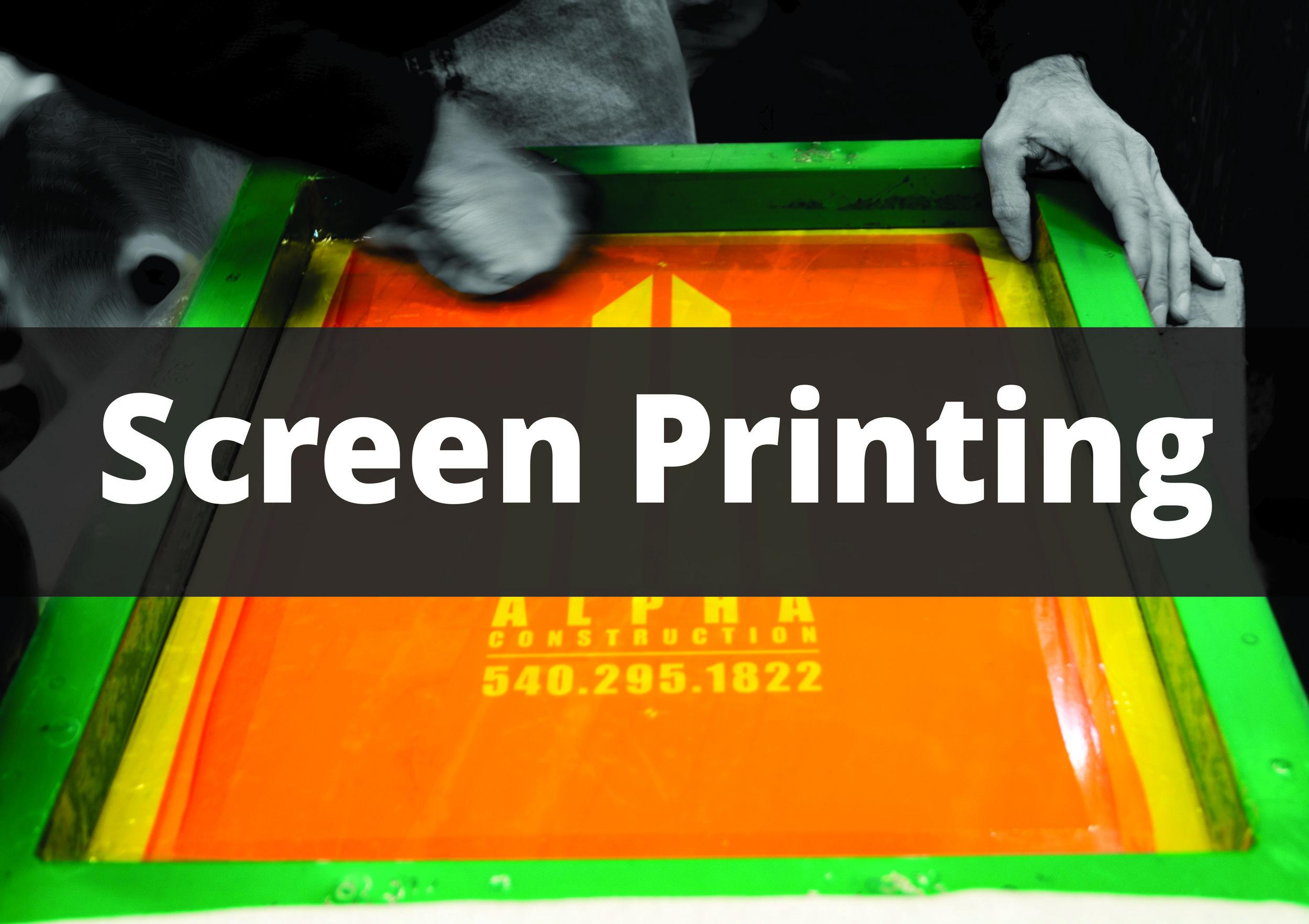 Screen Print.jpg