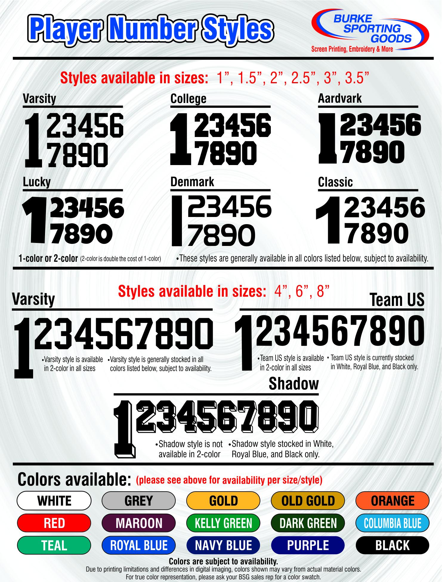 BSG Player Number Styles _ 012116.jpg