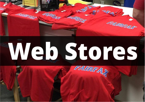 Web Stores.jpg