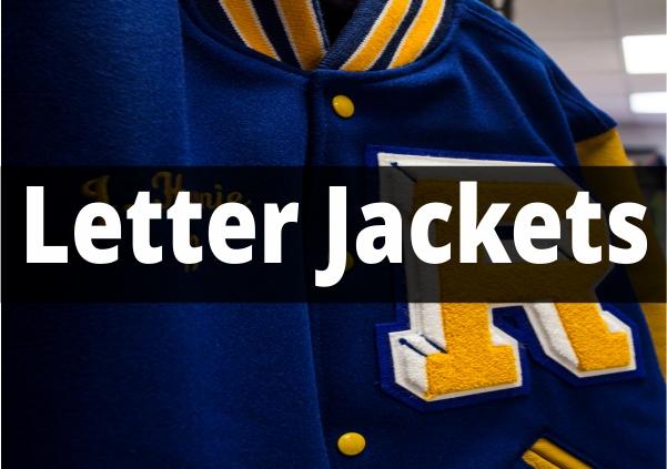 Letter Jackets.jpg
