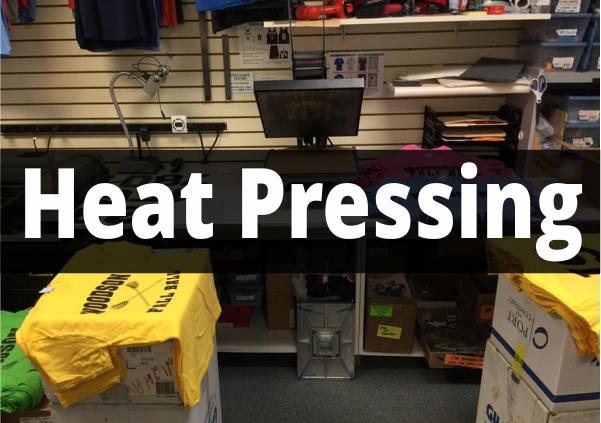 Heat Pressing.jpg