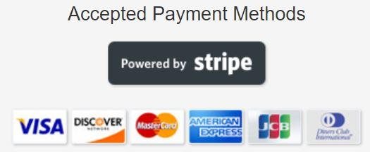 Shop.BSG payment methods.JPG