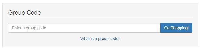 Shop.BSG group code.JPG