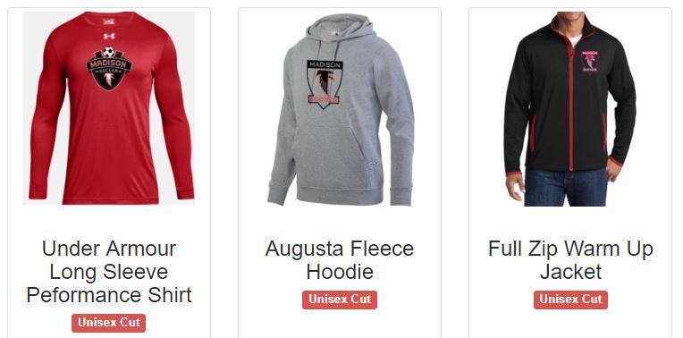 Shop.BSG items.JPG