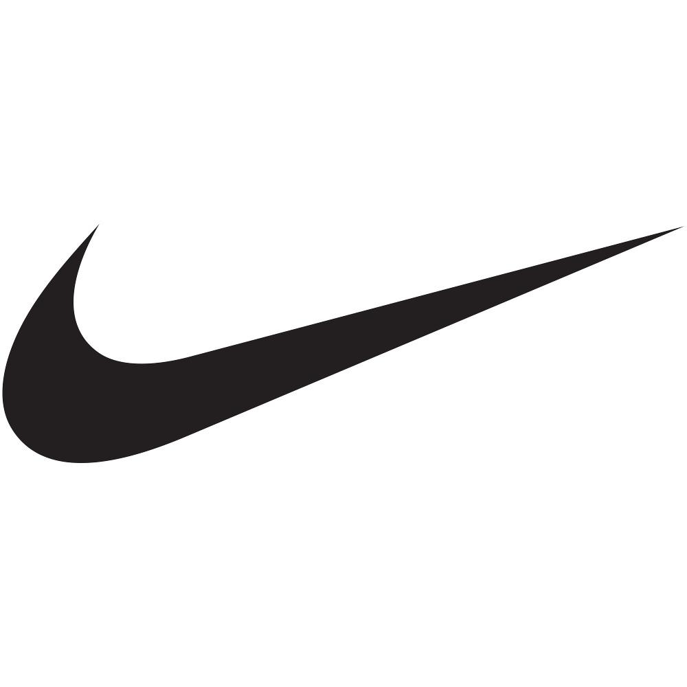 2017_Nike_Logo_2000px.jpg