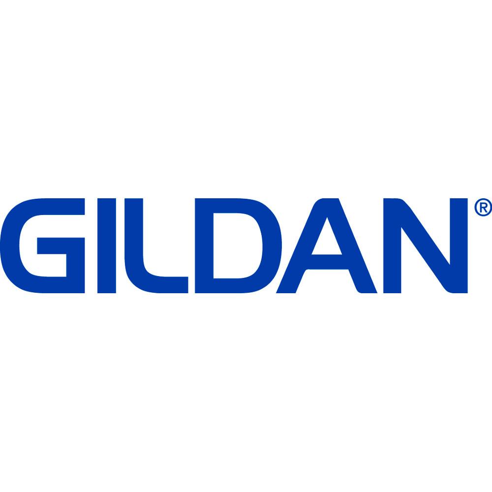 gildan_logo_2015.jpg