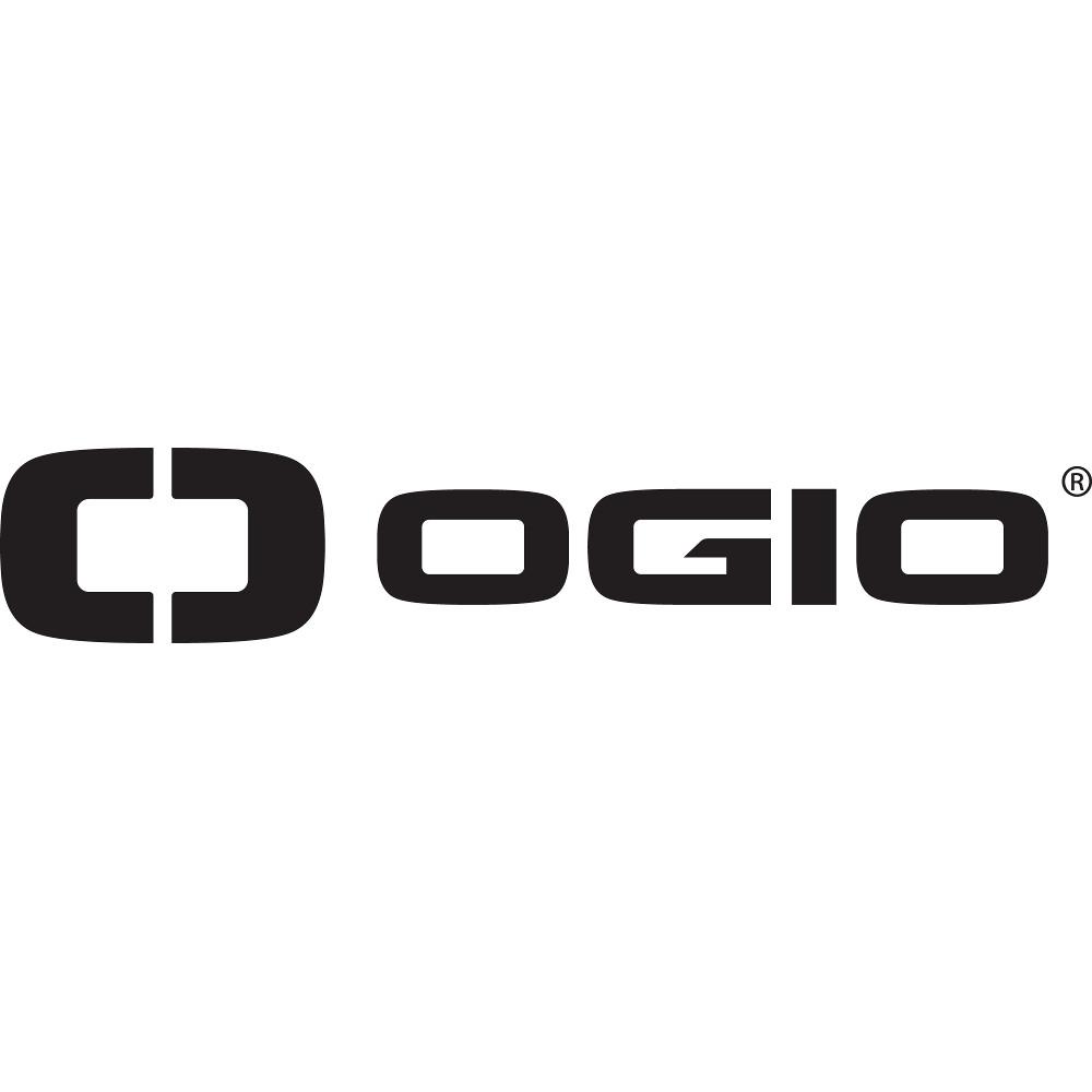 OGIO Logo 2019.jpg