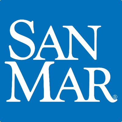 Sanmar Logo.jpg