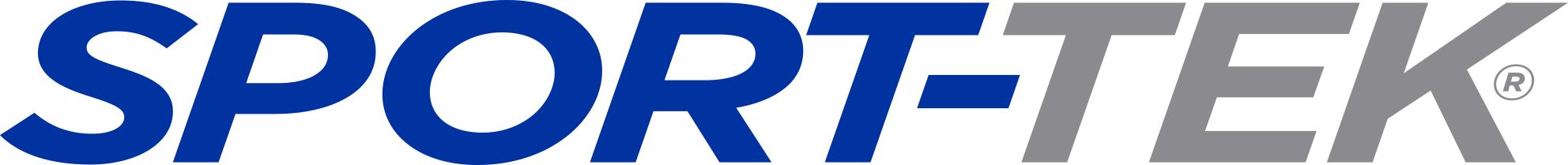 Sport_Tek_Logo_2000px.jpg