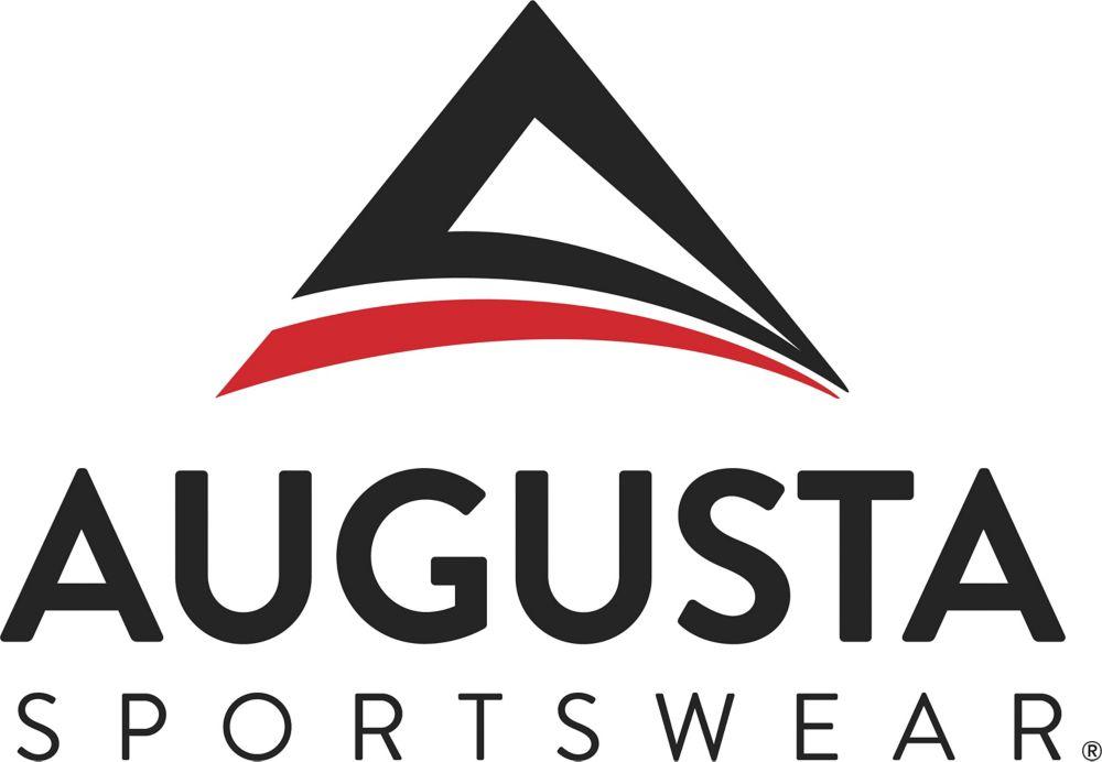 AugustaSportswear_stacked_colorjpg.jpg