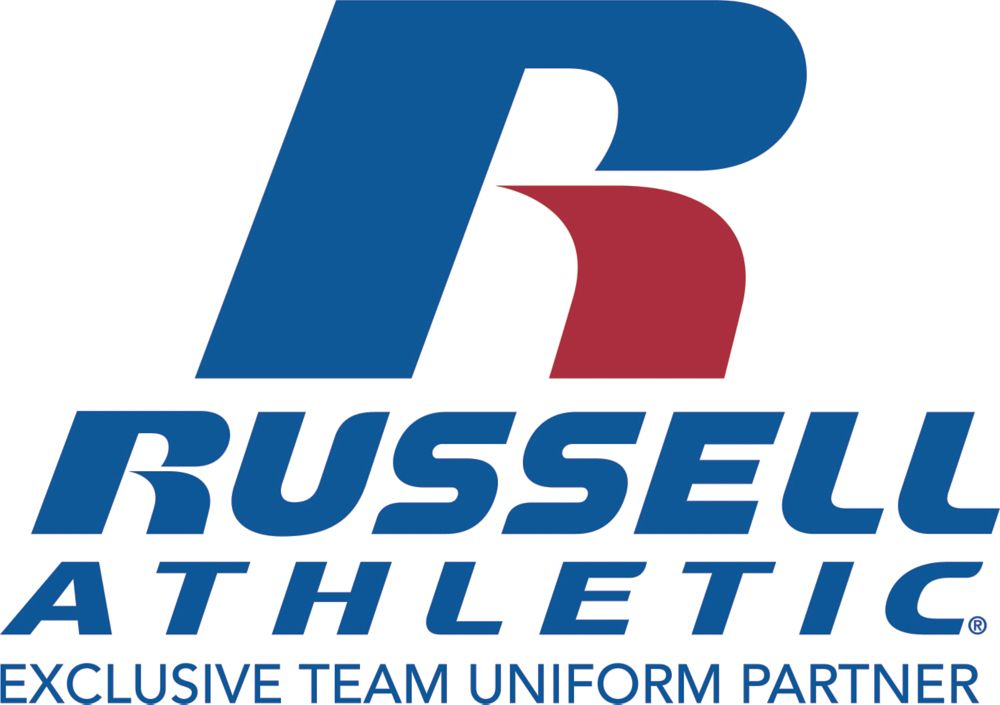 RussellAthletic_stacked_colorjpg.jpg