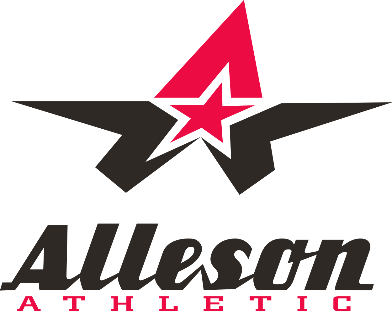 Alleson.png