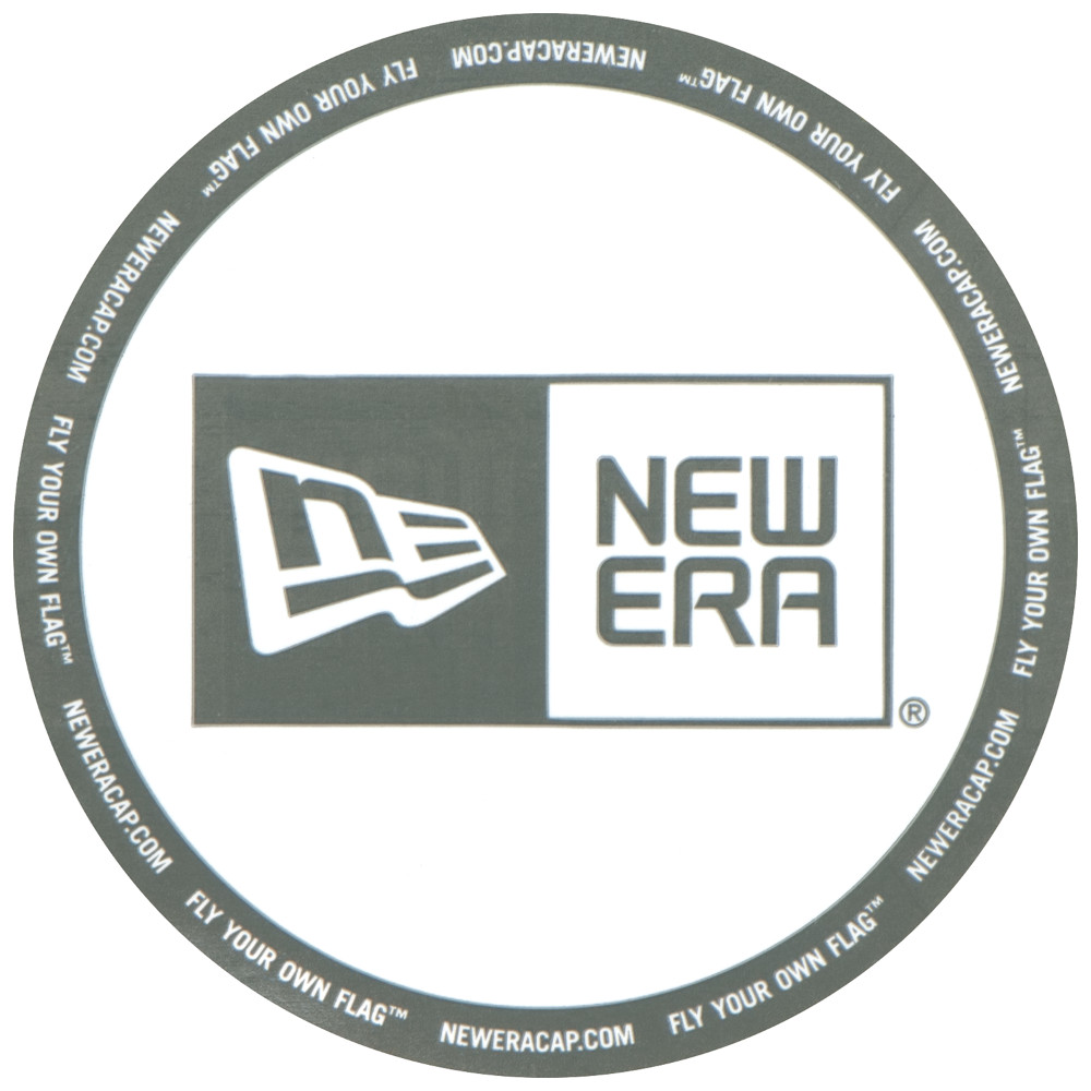 NEWERA_label_logo_GA15.jpg