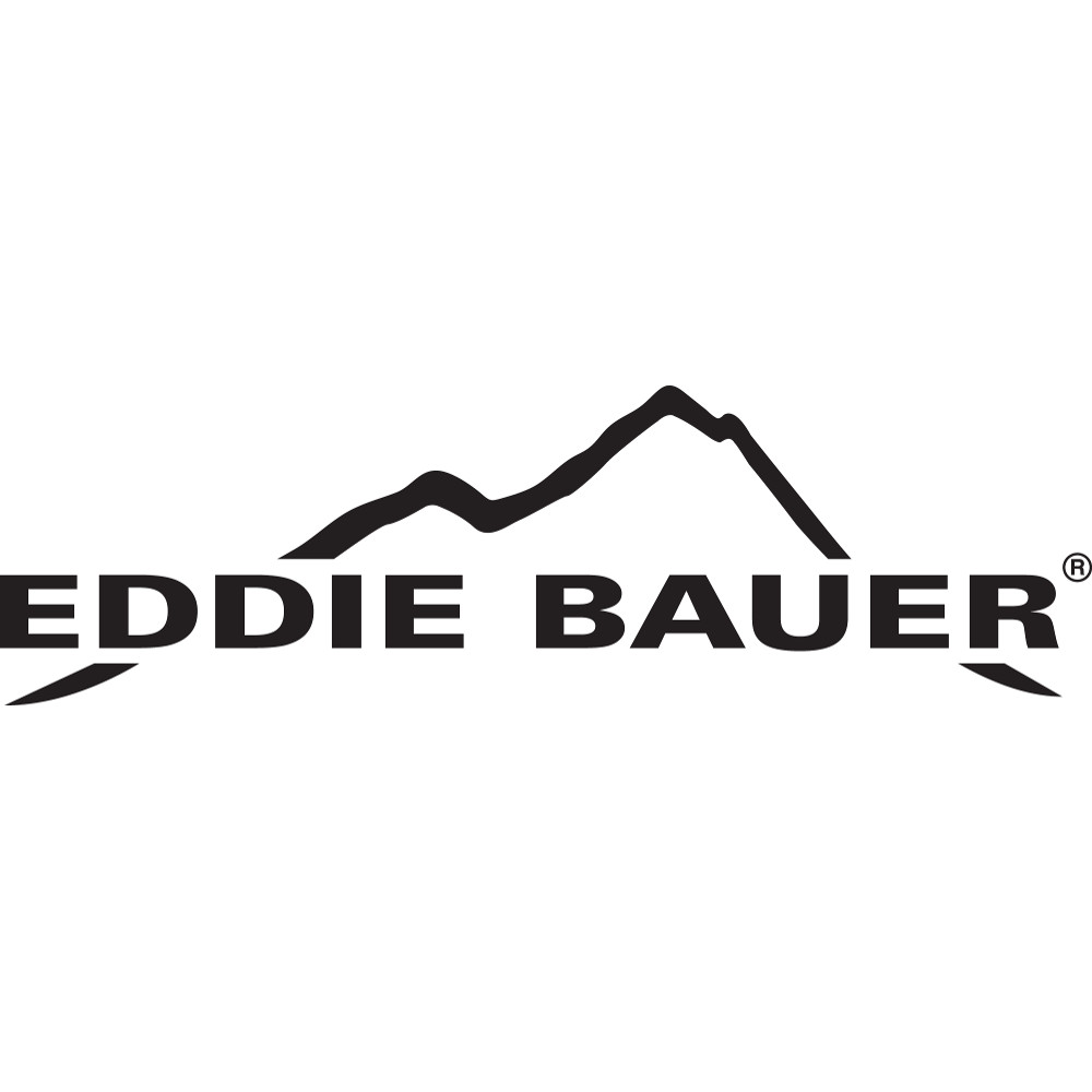 EB_Logo_Mountain_blk.jpg