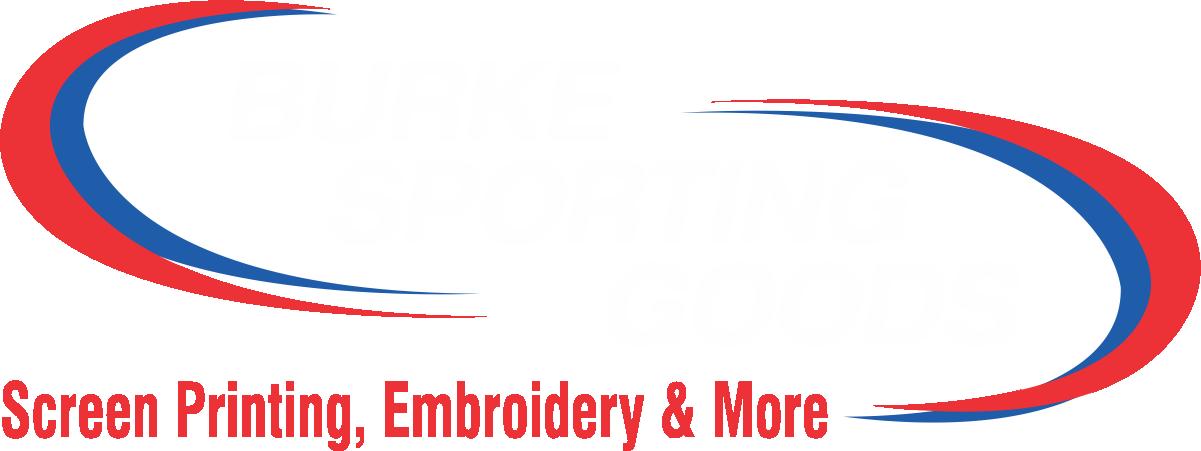 BSG transparent logo.png
